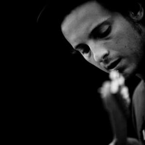Stefano Castagnetti - Producer
