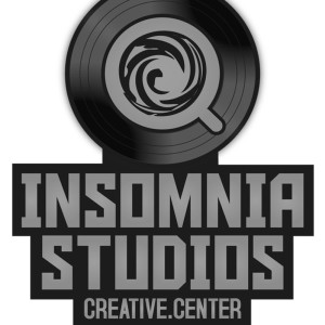 Insomnia Studios - Recording