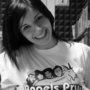Rossella Pivanti - Manager